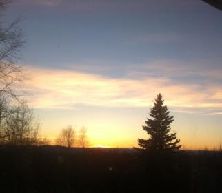 031.Gillian sunrise 11.17.14.blog