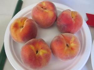174..8.25.12. peaches